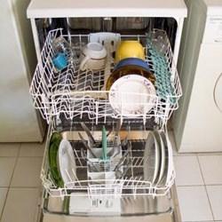 Установка посудомоечной машины город Ярославль